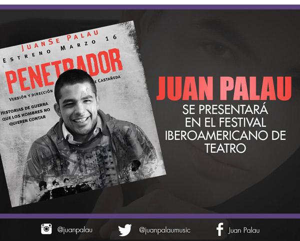 Juan-Palau