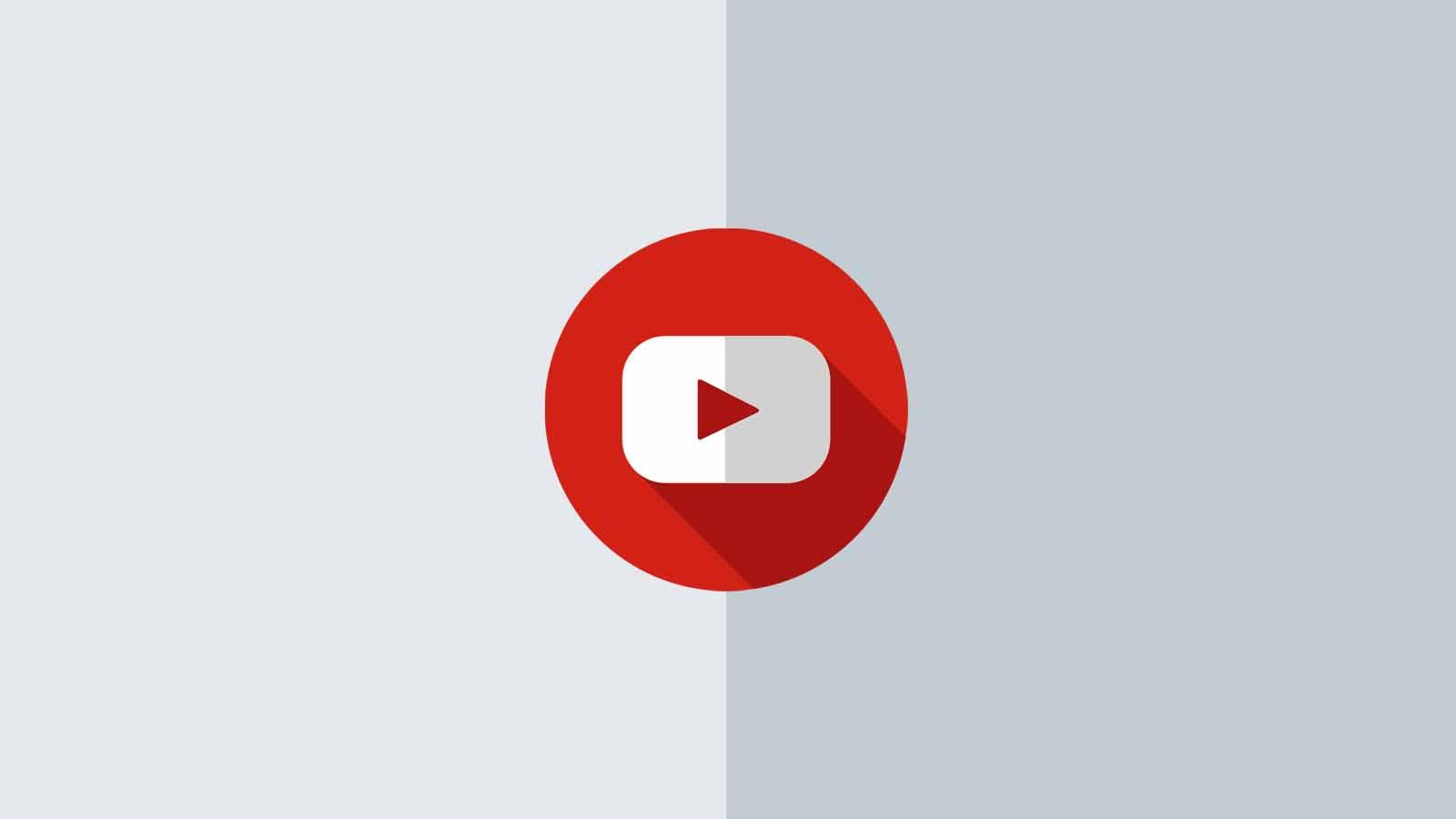 Daftar Isi Youtube