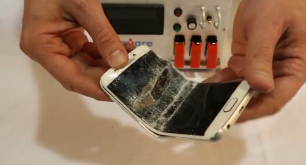 4 Hal Ini Berpotensi Merusak Kinerja Smartphone