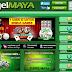 Togel Maya Togel Online Penipu atau Togel penipu