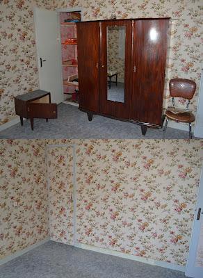 Débarras de maison dans l'Isère