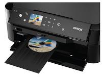 Epson L850 Spesifikasi dan harga terbaru
