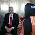 مفتشية الوزارة تزور التلميذة المعنفة بخريبكة و تعد بإجراءات صارمة - فيديو