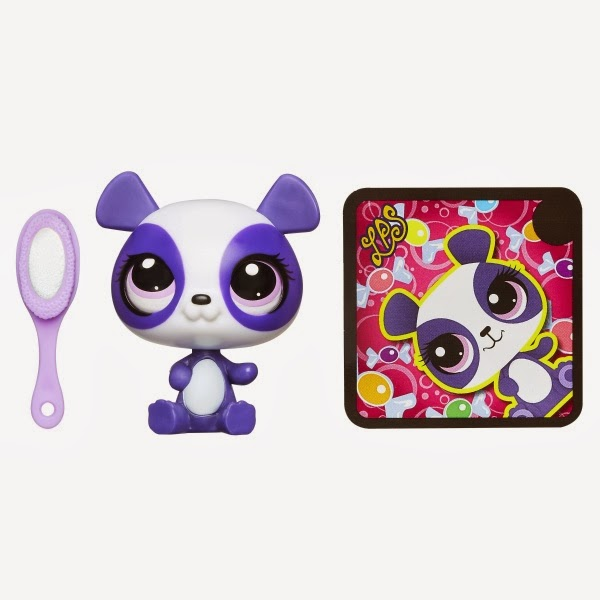 Littlest pet shop tokens scan kits - Wish coin remix 2018