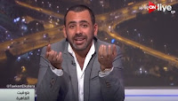 برنامج بتوقيت القاهرة حلقة الاثنين 10-7-2017 مع يوسف الحسينى