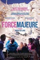 Fuerza Mayor (2014) online y gratis