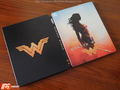 [Obrazek: Wonder_Woman_%255BBlu-ray_4K_UHD_Steelbo...255D_7.JPG]