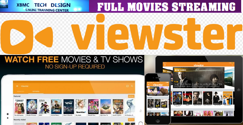 Download Viewster(Pro) IPTV Apk For Android Streaming HD Movies,Tv Shows,Anime on Android     Quick Viewster(Pro)IPTV Android Apk Watch Premium Cable Movies on Android