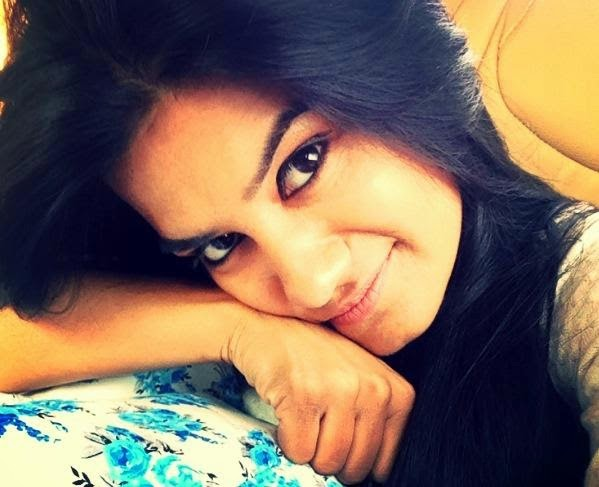 Beautiful Desi Sexy Girls Hot Videos Cute Pretty Photos -7785