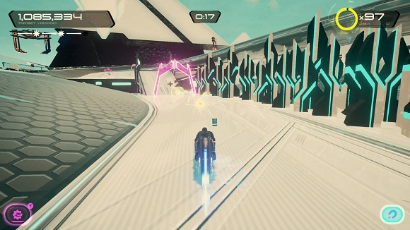 tron-runr-pc-screenshot-www.ovagames.com-2