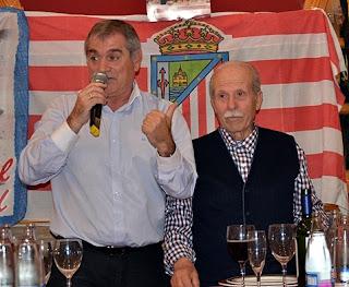 Peña Atlética Aranjuez