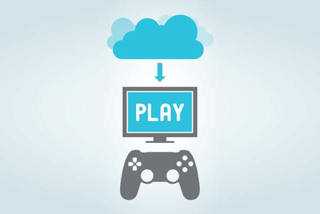 Cloud Gaming Nedir ve Kullanmalımıyım?
