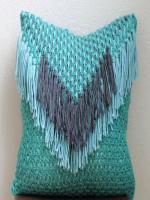 https://translate.googleusercontent.com/translate_c?depth=1&hl=es&rurl=translate.google.es&sl=en&sp=nmt4&tl=es&u=https://persialou.com/2015/09/woven-tassel-pillow-free-crochet-pattern.html&usg=ALkJrhgtdek1EKESYAP8uF60YtYlDOSVvA