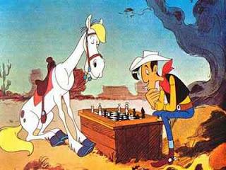 Les 10 plus belles parties d'échecs