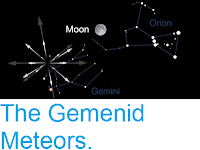 http://sciencythoughts.blogspot.co.uk/2016/12/the-gemenid-meteors.html