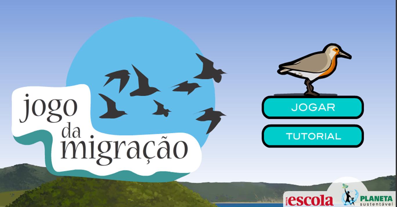 http://revistaescola.abril.com.br/swf/jogo-da-migracao/