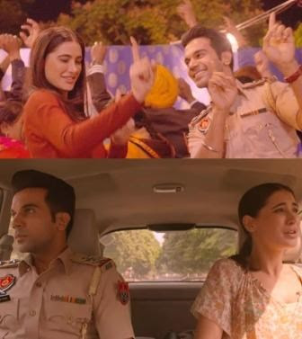 @instamag-rajkummar-rao-and-nargis-fakhri-starrer-5-weddings-trailer-out