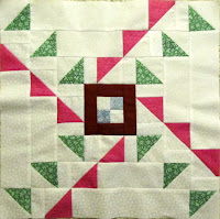 How to make a quilt pattern free