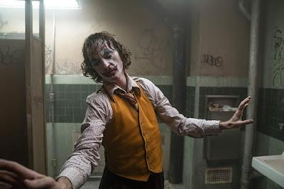 Joker 2019 Joaquin Phoenix Image 6