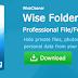 أسرع واخف برنامج لتنظيف وتسريع جهازك الحاسوب Wise Care 365 مجانا 2016