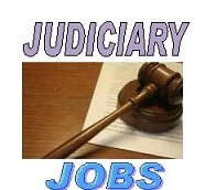 Recruitment of Lower Division Assistant in Calcutta High Court. letsupdate,courtjobs,ldcjobs