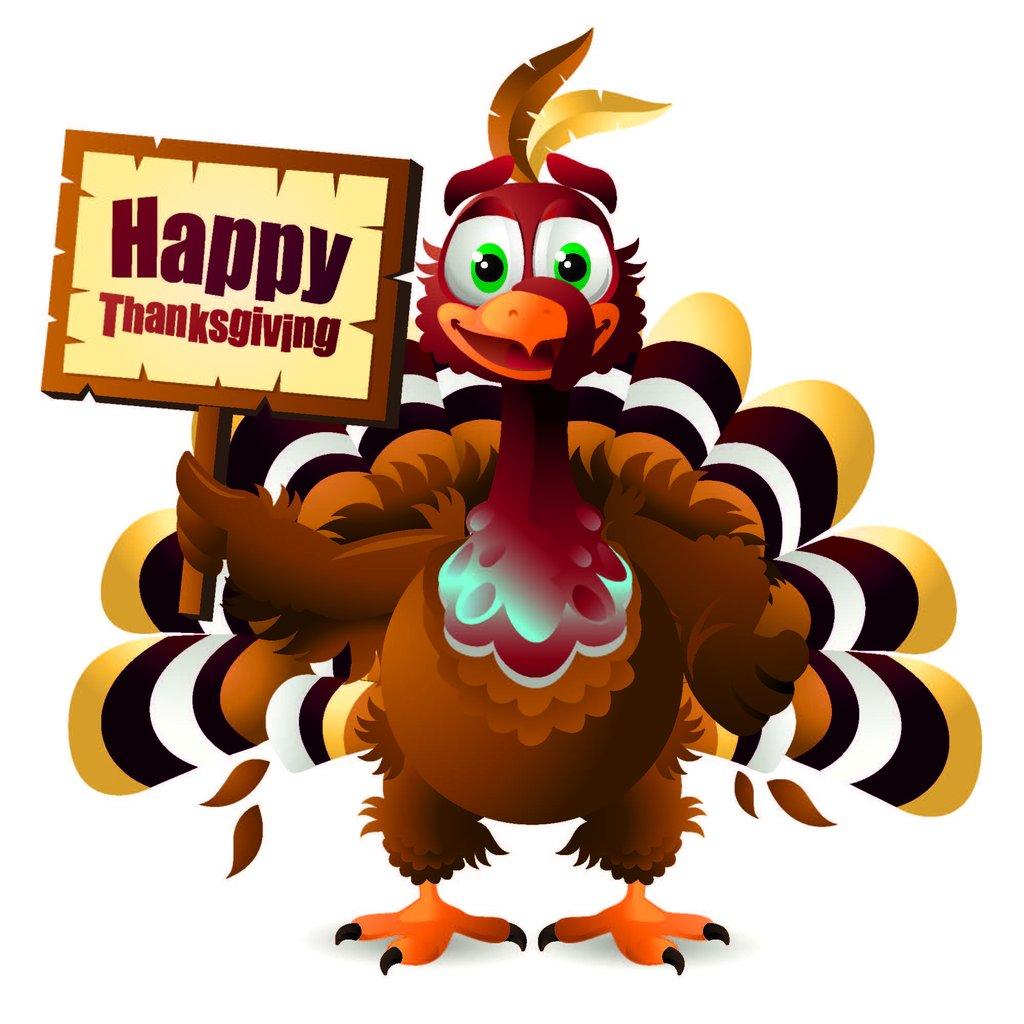 INSIDE THE ROCK POSTER FRAME BLOG: Happy Thanksgiving ...