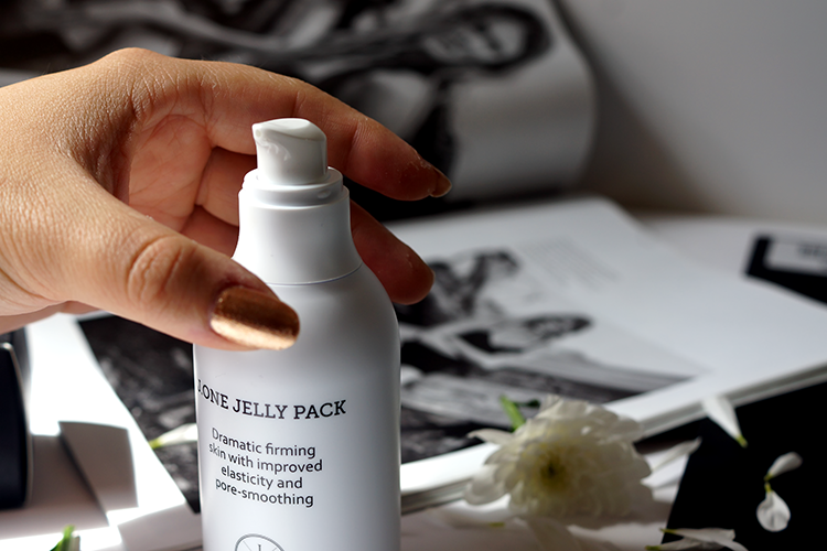 j-one-jelly-pack-review-korean-skincare-barely-there-beauty