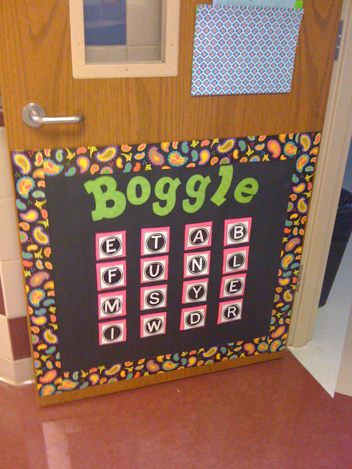 3rd Grade S A Hoot Daily 5 Work On Words And Freebies