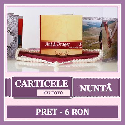 https://www.bebestudio11.com/2017/01/marturii-nunta-carticele-cu-foto.html