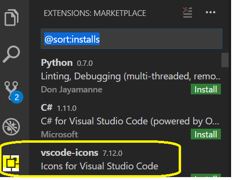 how to create html code snippet in visual studio