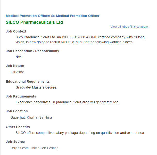 Resume For Promotion,Resume Examples Promotion Resume Sample