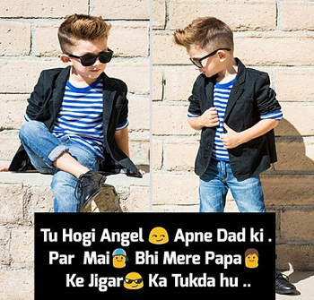 Whatsap DP Attitude Images for Boys