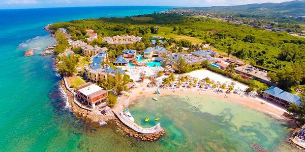 The Most All Inclusives In Caribbean