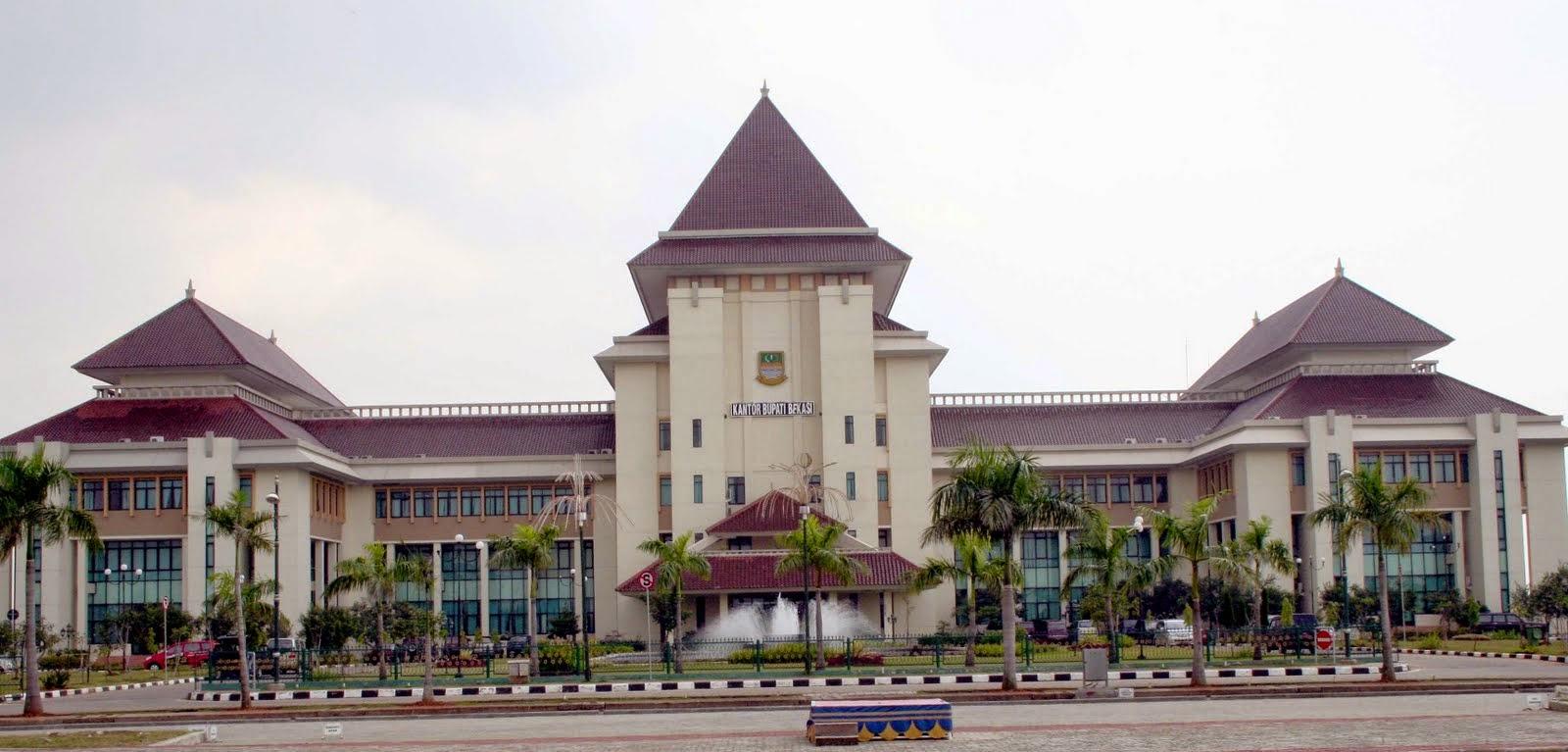 Image result for kota Bekasi site:blogspot.com