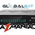 Globalsat GS240 HD Atualização v2.11 - 23/05/2017