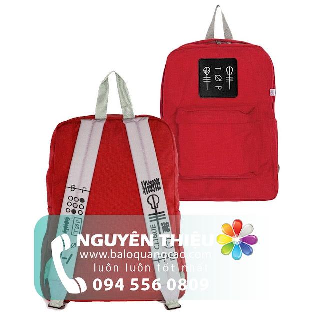 xuong-san-xuat-balo-0945560809