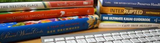 افضل كتاب لتعلم لغة الجافا، سي و بايثون !