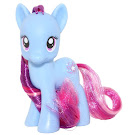 My Little Pony Royal Gem Carriage Bonus Star Swirl Brushable Pony