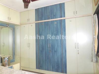 Neeta Shah , www.aasha Realtors