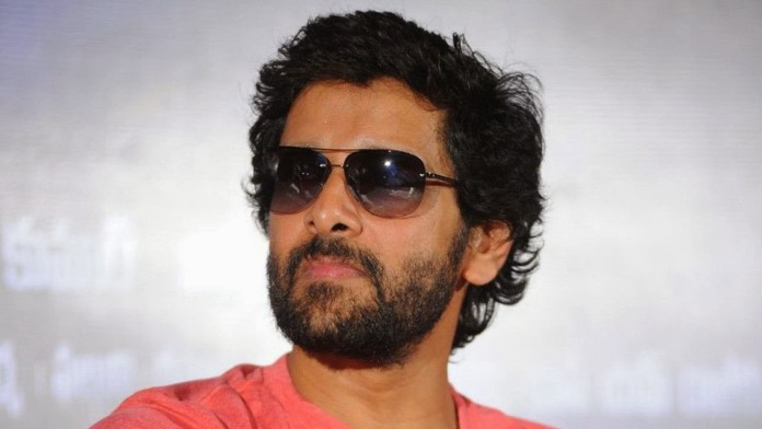 Tamil actor Vikram salary, Income pay per movie, he is in top 10 list of Highest Paid in 2016