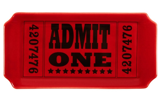 Admit One Ticket Template 1000 ideas about ticket template on – Ticket Admit One Template