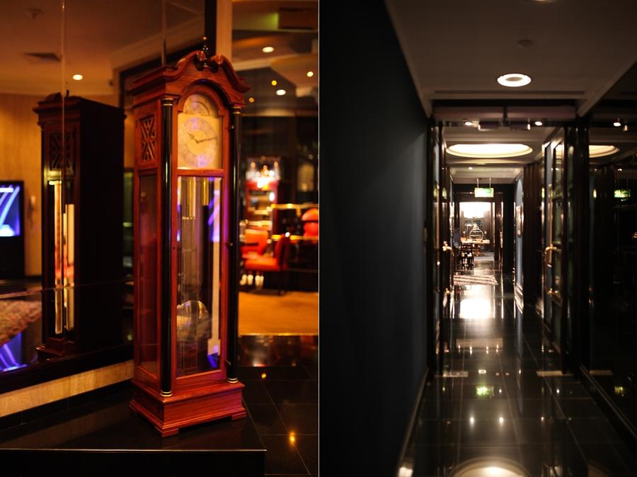 business lounge dubai radisson blu uhr
