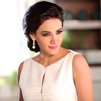 ديانا حداد - Diana Haddad