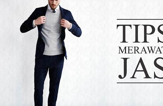 indonesia shop tips rawat jas