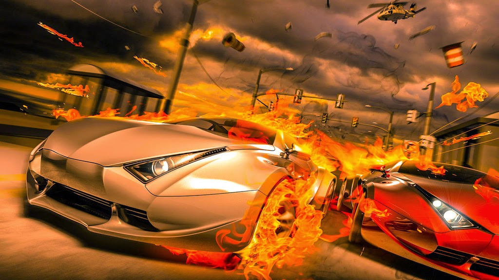 Burnout revenge ps2 iso download | Burnout Revenge (USA) ISO
