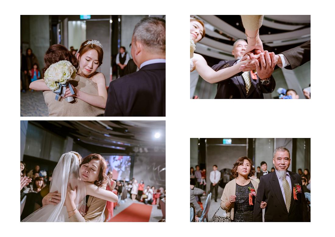 """""""婚攝,自助婚紗,桃園婚攝,台北婚攝,桃園晶宴,婚攝推薦,桃園自助婚紗,就是愛趴趴照,婚攝趴趴照"""""""