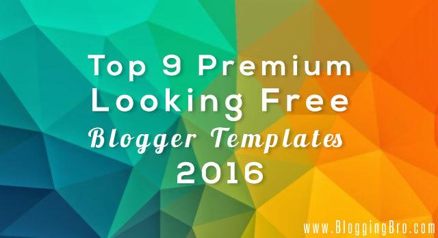 Premium-Blogger-Templates-2016