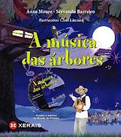 http://musicaengalego.blogspot.com.es/2014/12/anxo-moure-e-servando-barreiro-musica.html