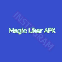 magic-liker-apk-for-instagram-pure-v2.13-free-download-for-android