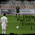 update V1 / Patch Paches Evolutions 1.0